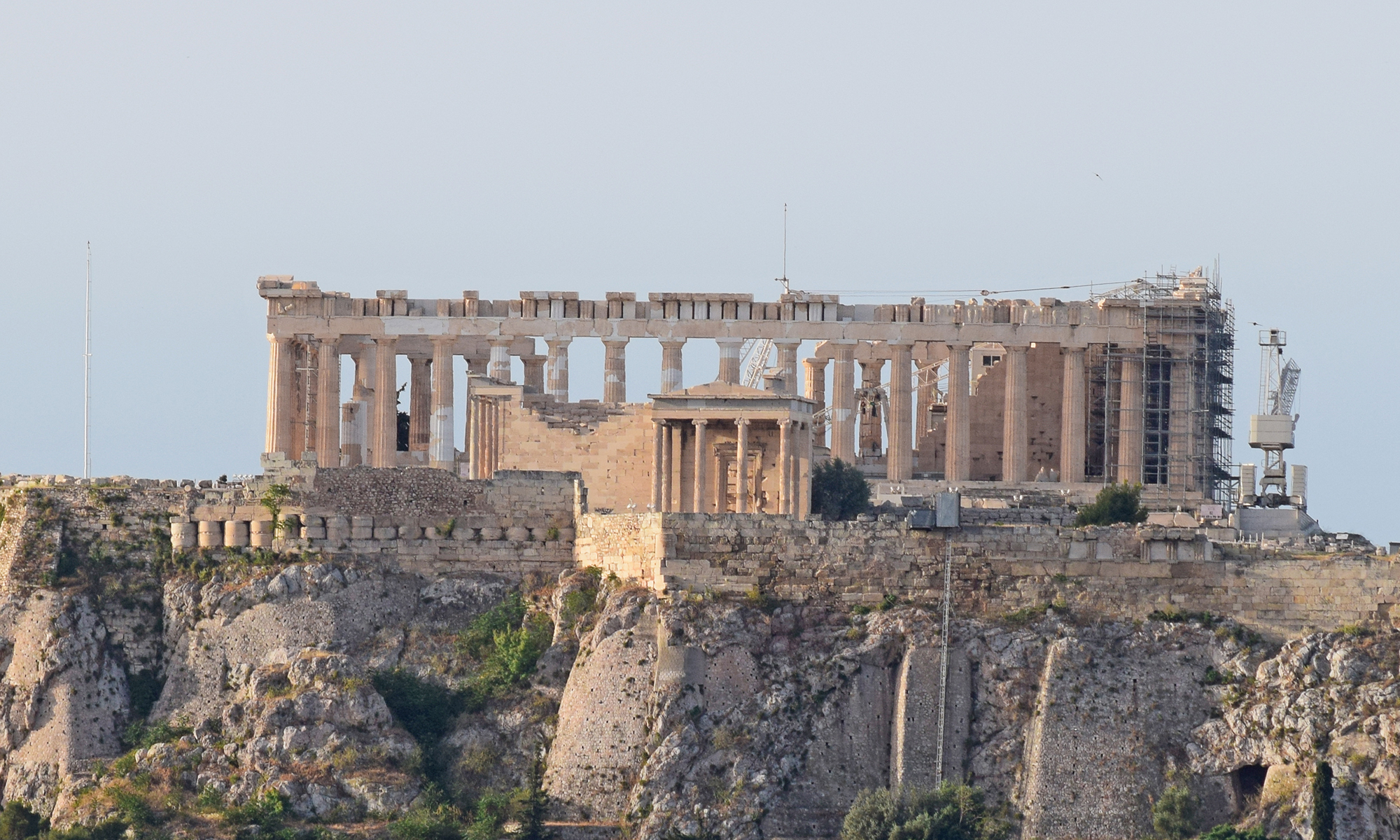 Greece_01