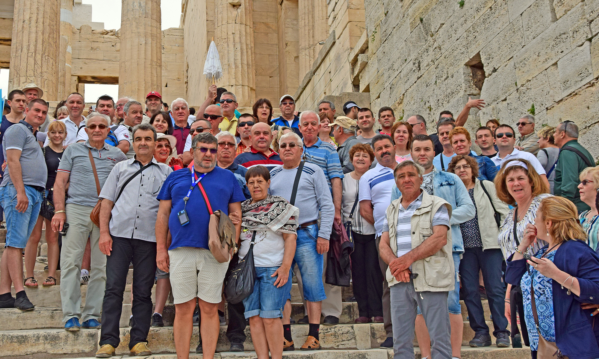 Greece_05