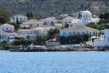 Greece_14