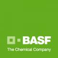 Растителна защита от BASF